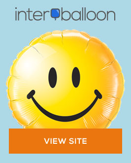 interBALLOON.com