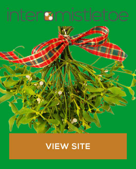 interMISTLETOE.co.uk